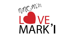 Ninem'in Lovemark'ı